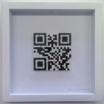 QR-Code Ministeck Bild