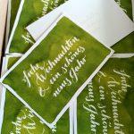 weihnachtskarte_zehn23